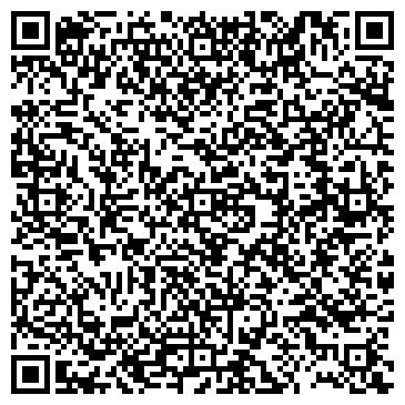 QR-код с контактной информацией организации Актив-Агро ВГ, ЧП