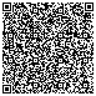 QR-код с контактной информацией организации Элефант-Эл.Эй.Си., ООО