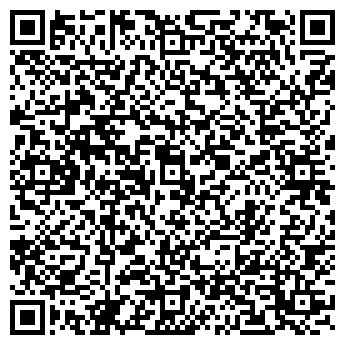 QR-код с контактной информацией организации Kozacok&Co, ЧП