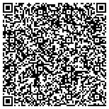 QR-код с контактной информацией организации Услуги таможенного брокера, СПД (Custom Solution)