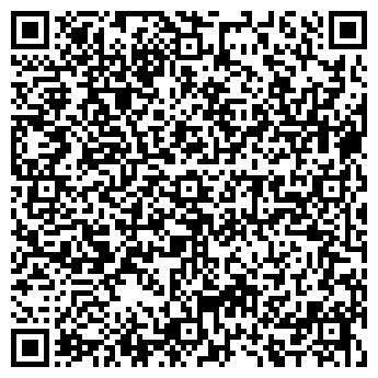 QR-код с контактной информацией организации Брок лайн карго , ЧП