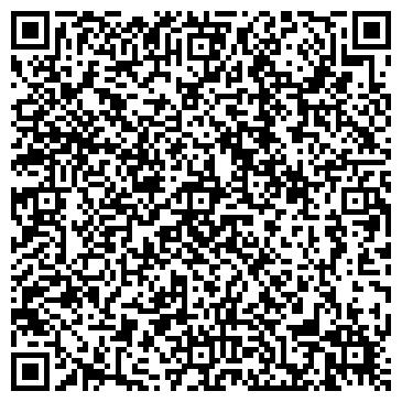 QR-код с контактной информацией организации Лоджистикс Интернешнл , ООО