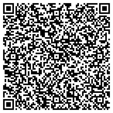 QR-код с контактной информацией организации Синотранс , ЧП (Sinotrans)