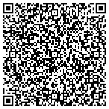 QR-код с контактной информацией организации Имекс-Брок, ЧП
