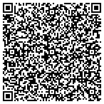 QR-код с контактной информацией организации Империя Жук, ООО