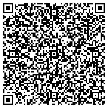 QR-код с контактной информацией организации Алише-Ра, ООО