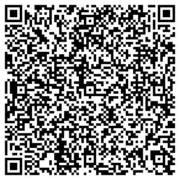 QR-код с контактной информацией организации Коваленко М В , ФЛП