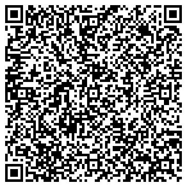"""QR-код с контактной информацией организации Холодильный комплекс """"ICE BOX"""""""