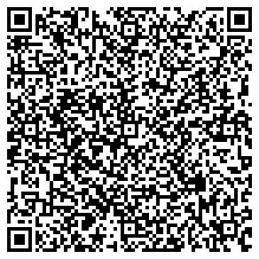 QR-код с контактной информацией организации Рапид-М Транс ЧП