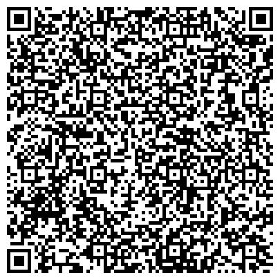 QR-код с контактной информацией организации Восточная экспедиция, ООО