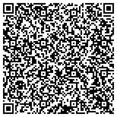 QR-код с контактной информацией организации ДЕТСКАЯ ГОРОДСКАЯ ПОЛИКЛИНИКА № 101