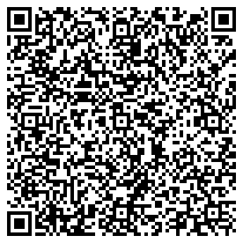 QR-код с контактной информацией организации ТСУ, ЧП