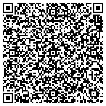 QR-код с контактной информацией организации Элита-Шиппинг ЛТД, ООО