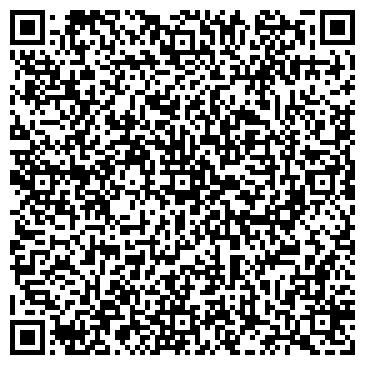 QR-код с контактной информацией организации АККО УКРАИНА, ООО
