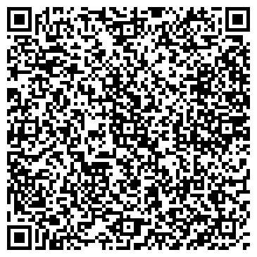 QR-код с контактной информацией организации Урба, СПД