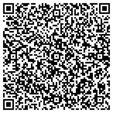 QR-код с контактной информацией организации Вико Плюс, ООО
