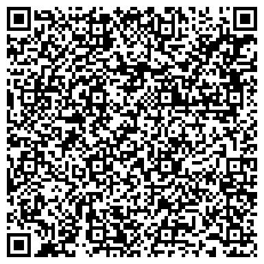 QR-код с контактной информацией организации Мобилис Аутсорсинг, ООО