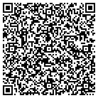 QR-код с контактной информацией организации Гудвил Украина, ООО