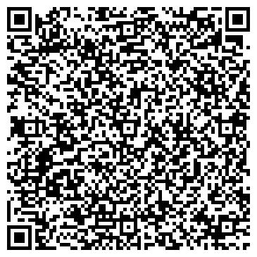 QR-код с контактной информацией организации Сертификационные системы, ЧП