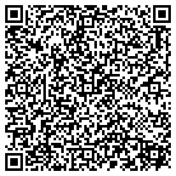 QR-код с контактной информацией организации Лаворо, ЧП