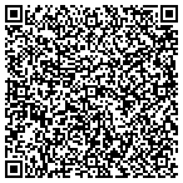 QR-код с контактной информацией организации Укрснабсервис, ООО