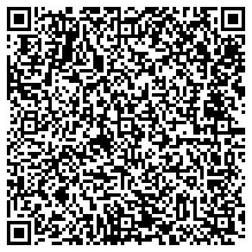 QR-код с контактной информацией организации ВКарга, ООО (Vkarga)