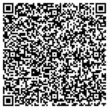 QR-код с контактной информацией организации Имэкс Групп Логистик, ООО