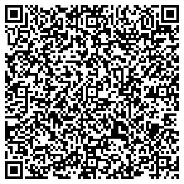 QR-код с контактной информацией организации Пласт - Плюс, ООО