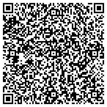 QR-код с контактной информацией организации Автотрансбуд, ООО