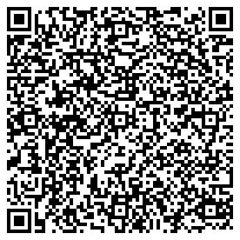 QR-код с контактной информацией организации Воронюк,ЧП