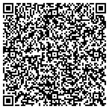 QR-код с контактной информацией организации Южная столица, ЧП