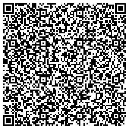 QR-код с контактной информацией организации Транспортная компания экспорт-импорт групп, ЧП
