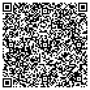 QR-код с контактной информацией организации Гамалия, ЧП