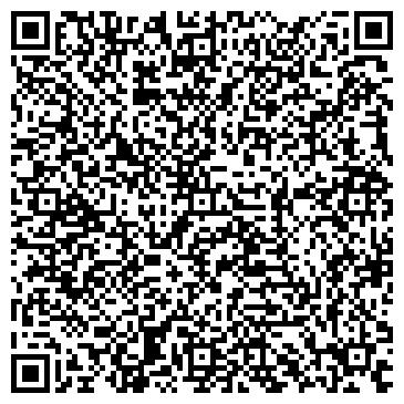 QR-код с контактной информацией организации Харьков-Груз, ЧП