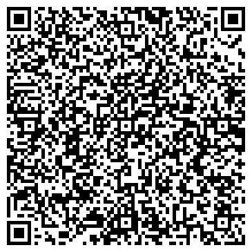 QR-код с контактной информацией организации Дробаха А.В.,ЧП