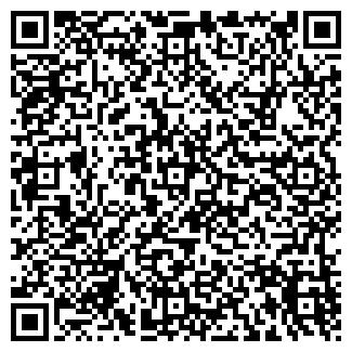 QR-код с контактной информацией организации Навигация, ЧП