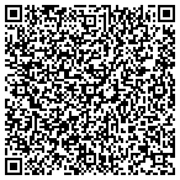 QR-код с контактной информацией организации Одевашки, ЧП