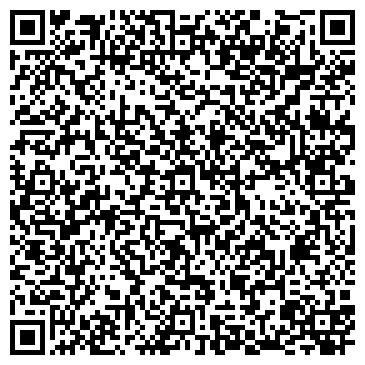 QR-код с контактной информацией организации Трансконтинент, ООО