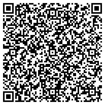 QR-код с контактной информацией организации Ищук, ЧП
