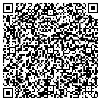 QR-код с контактной информацией организации Мураха, ЧП