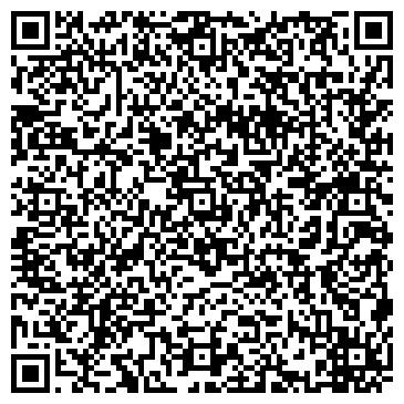 QR-код с контактной информацией организации Trans Multi Trade, Компания