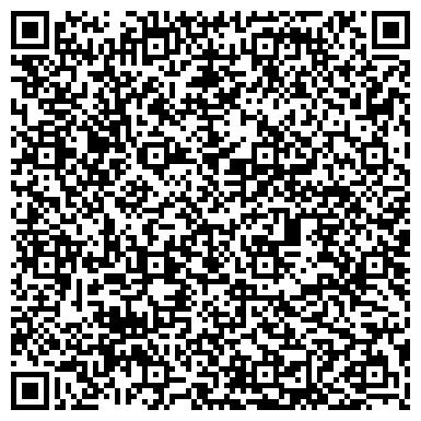 QR-код с контактной информацией организации Соломенюк Сергей Владимирович, СПД