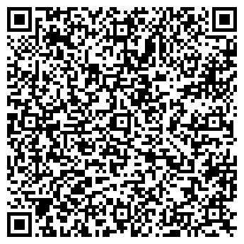 QR-код с контактной информацией организации Дыхан И.В., СПД