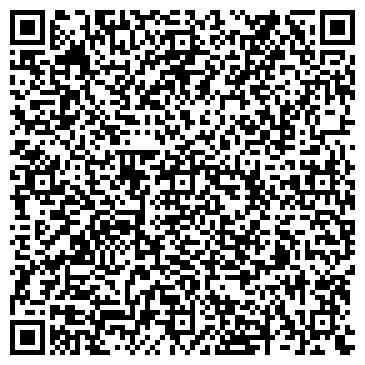 QR-код с контактной информацией организации Голубка А.М., СПД