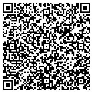 QR-код с контактной информацией организации Лабиринт, ООО