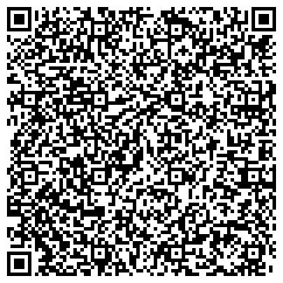 QR-код с контактной информацией организации Днепро-Бугский морской торговый порт, ООО
