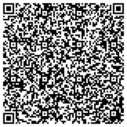 QR-код с контактной информацией организации Зим Интегрейтид Шипинг Украина Сервисиз Лтд, ООО