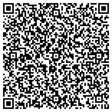 QR-код с контактной информацией организации Днепрмортранс, ООО