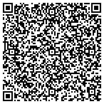 QR-код с контактной информацией организации Кузьминов А.А., СПД