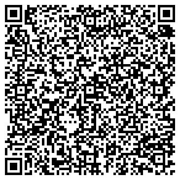 QR-код с контактной информацией организации ГофроПак, ООО